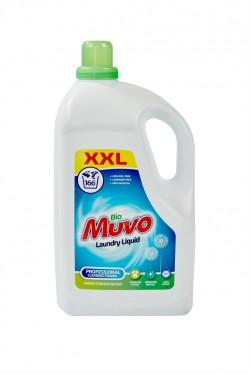 Muvo Bio Laundry Liquid (1)